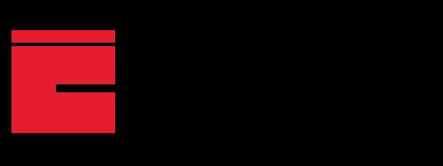 Ioncube loader на хостинге хостинг для сервера в раст